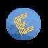 Logo Centrum Usług Wspólnych