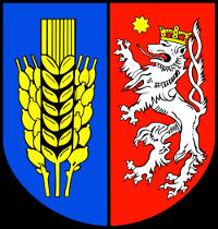 Foto Powiat głubczycki