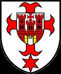 Foto Powiat kluczborski