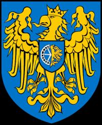 Foto Powiat krapkowicki