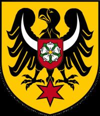 Foto Powiat namysłowski