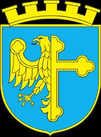 Foto Miasto Opole