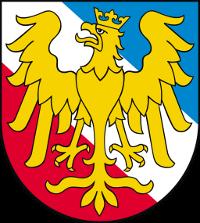 Foto Powiat prudnicki