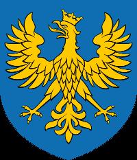 Foto Województwo opolskie